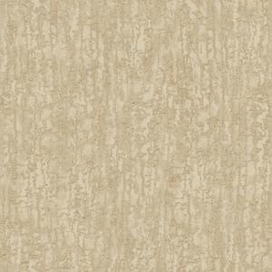 Combed Stucco Wallpaper Y6151001