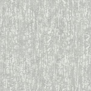 Combed Stucco Wallpaper Y6151002