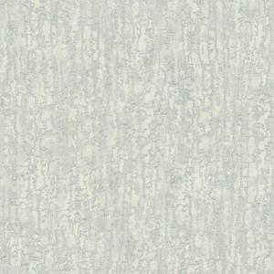 Combed Stucco Wallpaper Y6151003