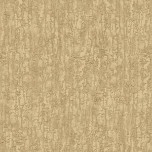 Combed Stucco Wallpaper Y6151004