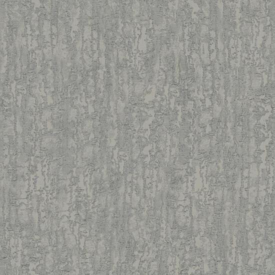 Combed Stucco Wallpaper Y6151005