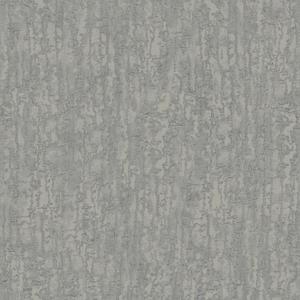 Combed Stucco Wallpaper Y6151005