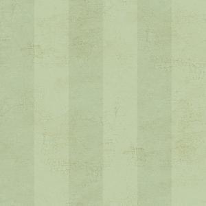 Cottage Stripe Wallpaper HA1349