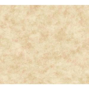 Painterly Texture Wallpaper HP0321