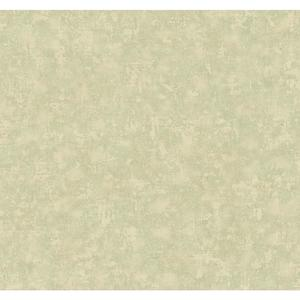 Crackle Wallpaper HP0335