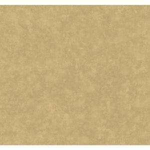 Crackle Wallpaper HP0337