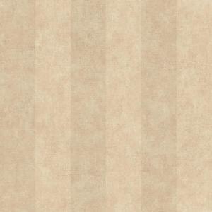 Cottage Stripe Wallpaper HP0356