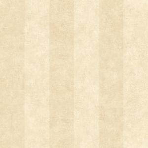 Cottage Stripe Wallpaper HP0357