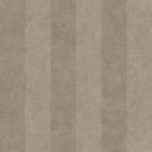 Cottage Stripe Wallpaper HP0358