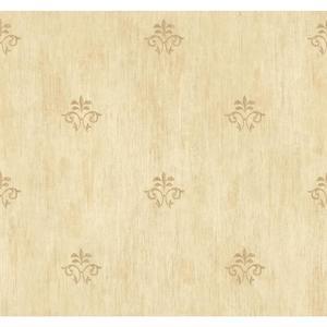 Classic Fleur De Lis Wallpaper HP0389