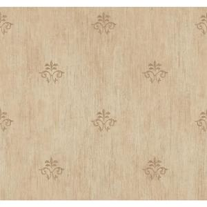 Classic Fleur De Lis Wallpaper HP0391