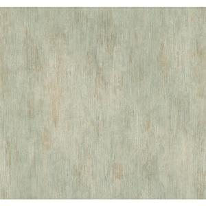 Classic Fleur De Lis Wallpaper HP0396