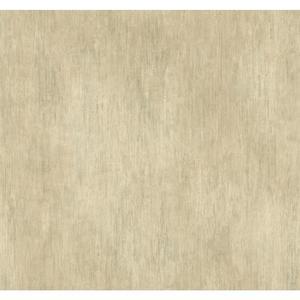 Classic Fleur De Lis Wallpaper HP0398
