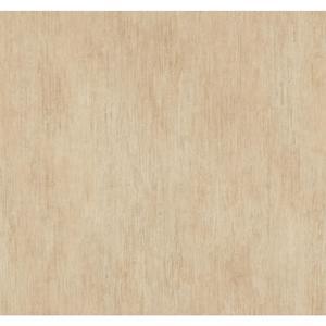 Classic Fleur De Lis Wallpaper HP0399