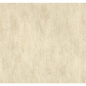Classic Fleur De Lis Wallpaper HP0400