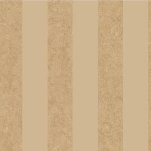 Stucco Texture Wallpaper CR2726