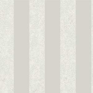 Stucco Texture Wallpaper CR2727