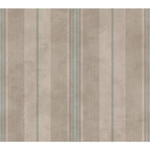 Vertical Stripes Wallpaper CR2748