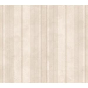 Vertical Stripes Wallpaper CR2749