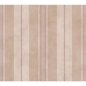 Vertical Stripes Wallpaper CR2750
