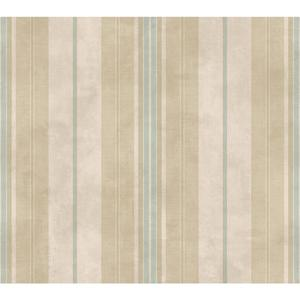 Vertical Stripes Wallpaper CR2751