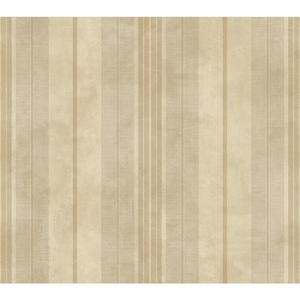 Vertical Stripes Wallpaper CR2752