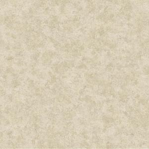 Distressed Damask Texture Wallpaper CR2812