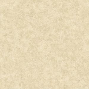 Distressed Damask Texture Wallpaper CR2814