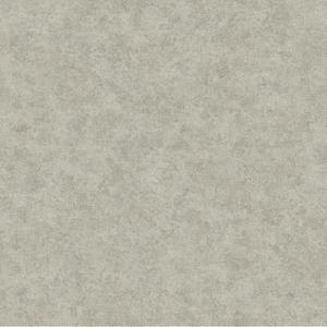 Distressed Damask Texture Wallpaper CR2815