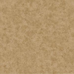 Distressed Damask Texture Wallpaper CR2817