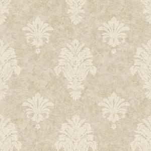 Distressed Spot Wallpaper CR2820