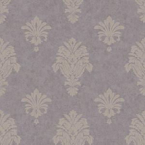 Distressed Spot Wallpaper CR2821
