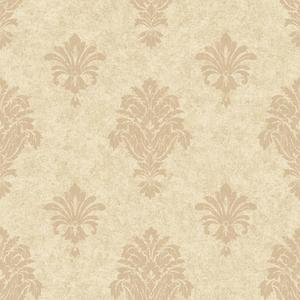 Distressed Spot Wallpaper CR2822