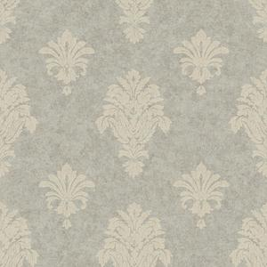 Distressed Spot Wallpaper CR2823