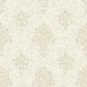 Distressed Spot Wallpaper CR2824