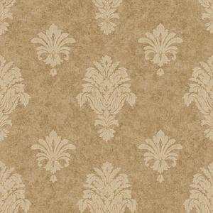Distressed Spot Wallpaper CR2825
