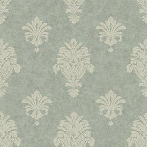 Distressed Spot Wallpaper CR2827