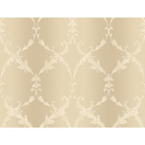 Gated Scroll Wallpaper CR2828