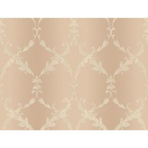 Gated Scroll Wallpaper CR2831