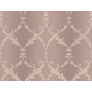 Gated Scroll Wallpaper CR2833