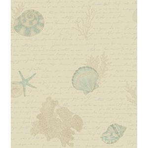 Oceanic Wallpaper KH7000