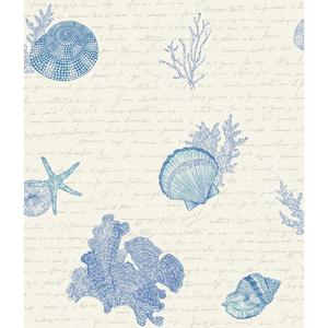 Oceanic Wallpaper KH7001
