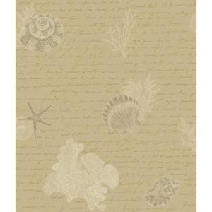 Oceanic Wallpaper KH7002