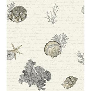 Oceanic Wallpaper KH7003