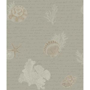 Oceanic Wallpaper KH7004