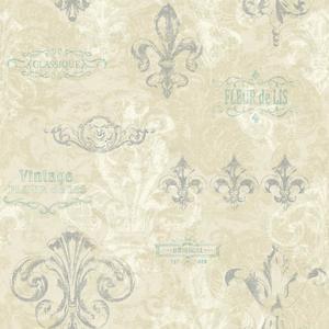 Fleur Wallpaper KH7022