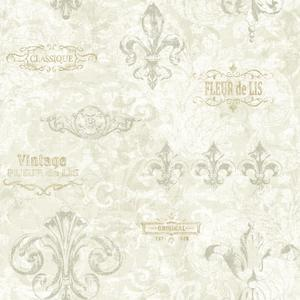Fleur Wallpaper KH7023