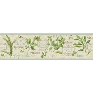 Aromatique Border KH7042B