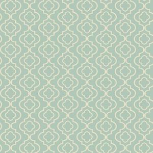 Small Trellis Wallpaper KH7084