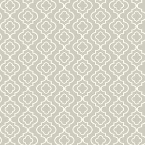 Small Trellis Wallpaper KH7088